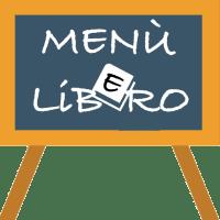 Costruiamo assieme il Menù Lib(e)ro! Let's build the Menù Lib(e)ro togheter!