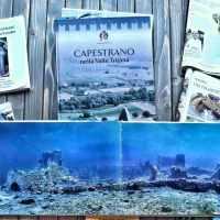 Casa Fisolare e Terra di Solina, due interessanti realtà a Capestrano