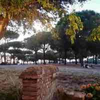 ViVi - Villa Pamphili un progetto healthy food nella natura