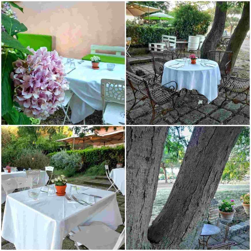 ViVi-Villa Pamphili_esterno