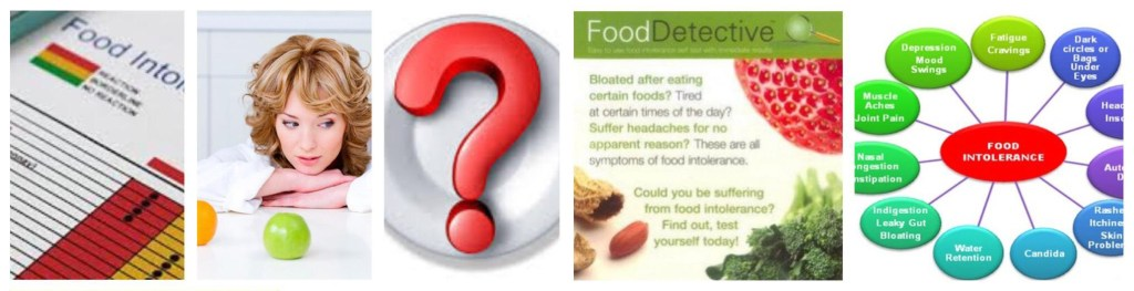 What is food intolerance? natpath.co.uk