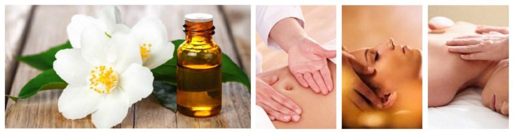 natpath.co.uk massage