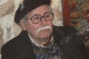 MARIO CASSISA Ciclostile