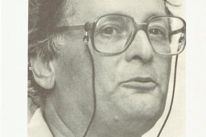 Scrittore Poeta Giornalista