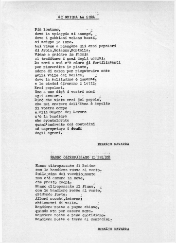 CICLOSTILE ANTIGRUPPO -29.07.1977 – 0008