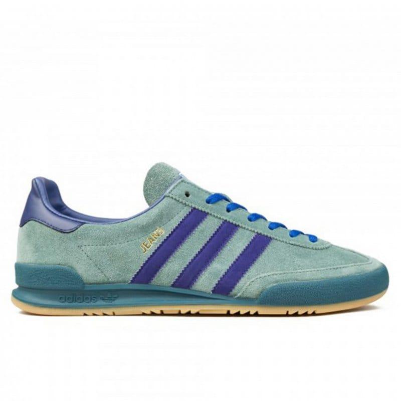 Adidas Originals Jeans 7