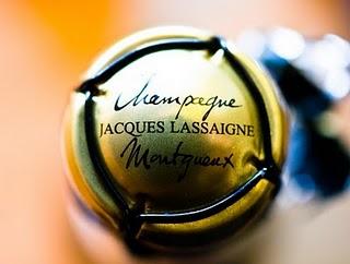 jacques-lassaigne-extra-brut-vinges-des-montegueaux