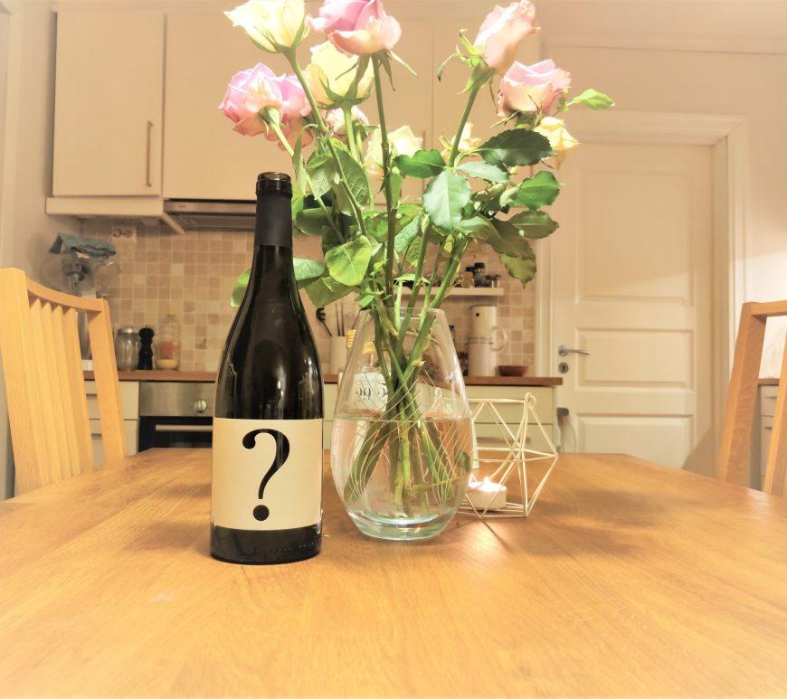 Next Vintage Pinot Noir