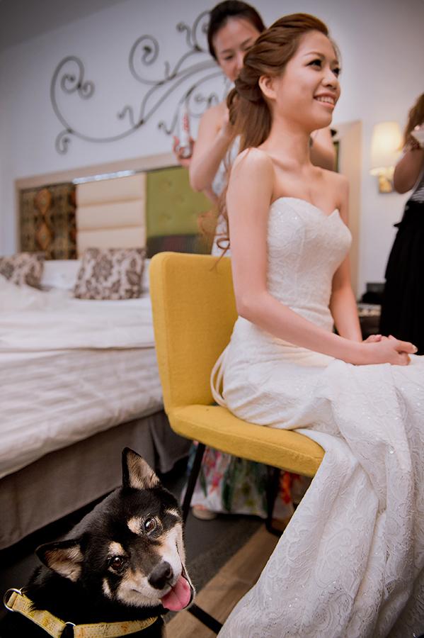 戶外婚禮,李宗唐,蔣樂,婚攝,婚禮記錄,墾丁夏都