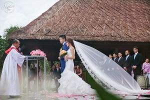 婚攝,Chuck,Ting,海外婚禮,Bali Bvlgari,峇里島,寶格麗