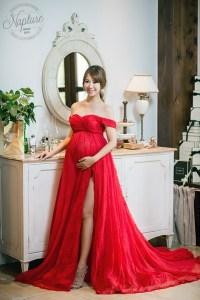 孕婦寫真 / 部落客 野蠻王妃@宜蘭米卡薩民宿
