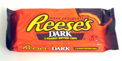 reeses_1_sized