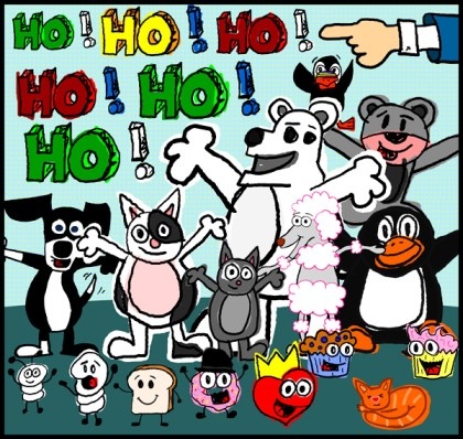 ho_ho_ho