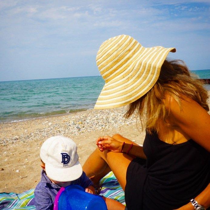 Why You Need To Visit Ontario's Blue Coast - Canatara Beach