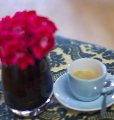 Kaffee_01_small