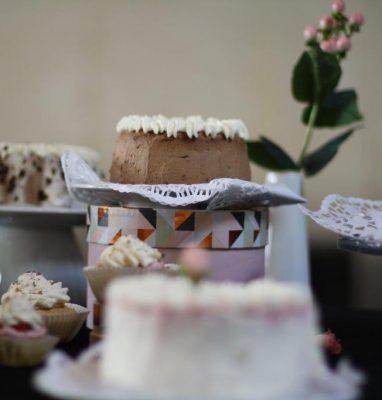 Torte_Kuchen_001