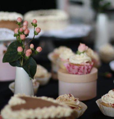 Torte_Kuchen_006