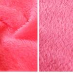 21 * 38cm Coral Fleece Makeup Removing Towel Reusable Facial Beauty Cloth Face Cleansing Towel No Need of Cleansing Oil