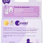 ARNIDOL – Gel en Stick 15 g