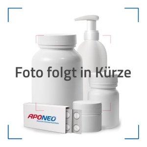 Atrauman AG Compresses stériles 10Compresses 10x 20cm