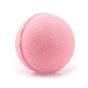 60g Multicolore Balle De Bain Naturelle Bulle De Fizzer Bombe De Bain Maison Hôtel Salle De Bains Corps SPA Cadeau D'anniversaire Pour Sa Femme Petite Amie