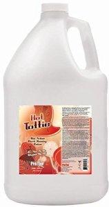 Pro Tan Hot Lotion Crème Bronzage 1 US Gallon inc Pompe