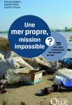 mer-propre-mission-impossible