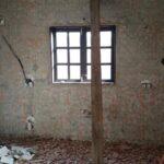 house renovation (1)