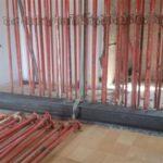 house renovation (6)