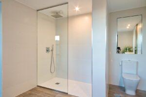 Bathroom Renovation Ideas