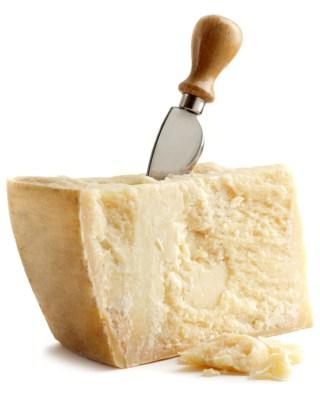 Latte e formaggi
