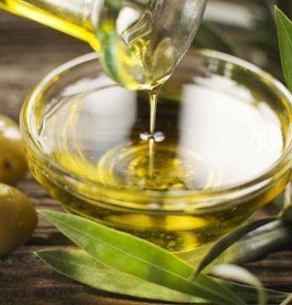 Condimenti e Olive