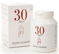 30-Days-Colon-Cleanser