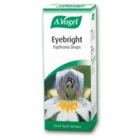 AVogel-Eyebright-50ml
