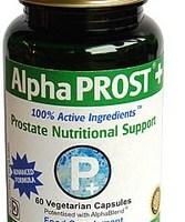 AlphaProst-Plus