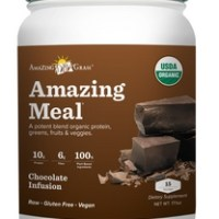 Amazing-Meal-Chocolate-Powder-440g