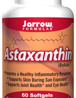 BioAstin-Astaxanthin