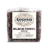 Biona-Organic-Black-Venus-Piedmont-Rice-500g