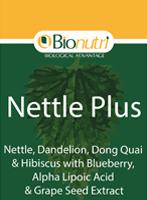 Bionutri-Nettle-Plus-90-caps