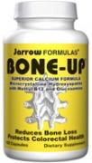 BoneUp120cap_new