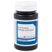 Bonusan-Curcuma-Longa-Extract