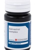 Bonusan-Salvestrol-Complex-30-caps