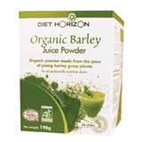 Diet-Horizon-Organic-Barley-Juice-Powder