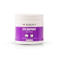 Dr-Mercola-Eye-Support-180g