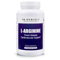 Dr-Mercola-L-Arginine