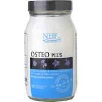 Dr.-Marilyn-Glenville-Osteo-Plus-90-veg.-capsules