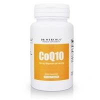 Dr.-Mercola-CoQ10-30-caps