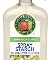 Earth-Friendly-Spray-Starch-500-ML