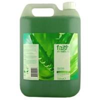 Faith-in-Nature-Aloe-Vera-Shampoo-5-litre