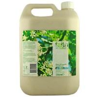 Faith-in-Nature-Neem-Propolis-Conditioner-5-litre